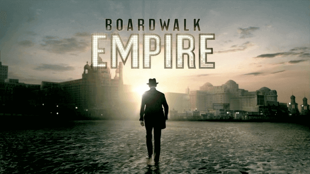 Boardwalk_Empire