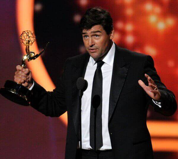 kyle-chandler-wins