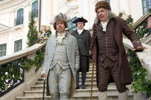 John Adams2