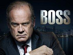 Årskavalkade 2011! boss