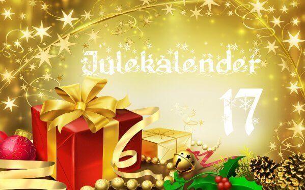luke17