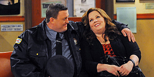 mikeandmolly