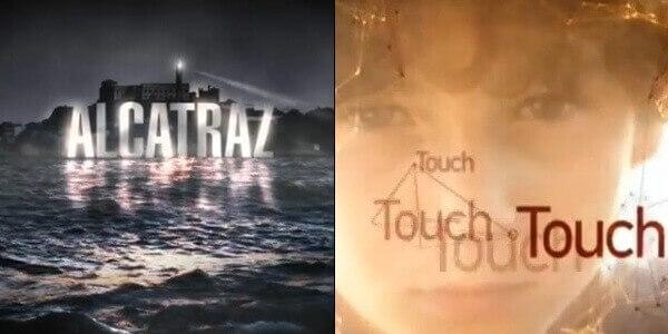 fox-alcatraz-touch