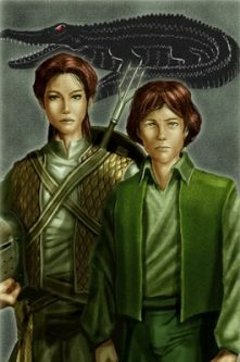 De nye karakterene i sesong 3 av 'Game of Thrones' reeds