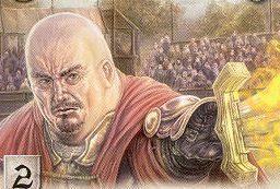 De nye karakterene i sesong 3 av 'Game of Thrones' thorosofmyr