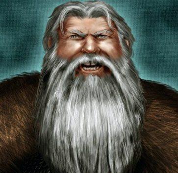 De nye karakterene i sesong 3 av 'Game of Thrones' tromundg