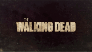The-Walking-Dead-logo1