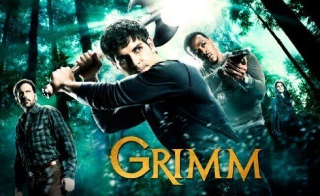 grimm season 2 art3