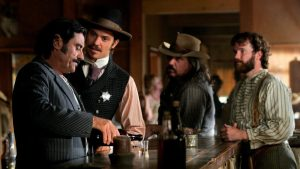 Deadwood2