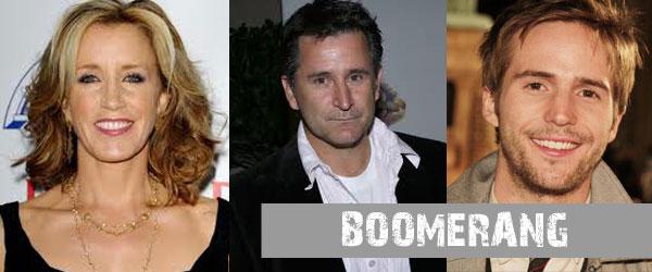 Boomerang-castBoomerang Cast
