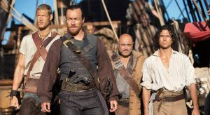awesome-trailer-for-the-starz-pirate-series-black-sails-1