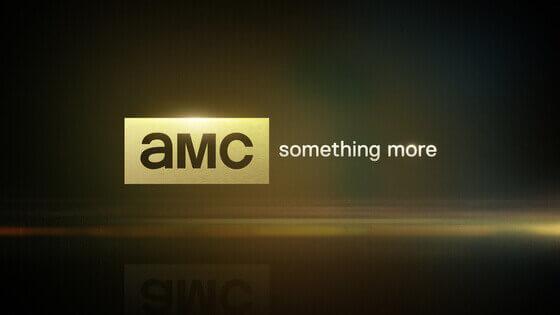 1385463608_AMC-Logo1