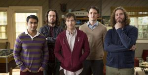 siliconValley_HBO