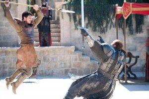 game-of-thrones-the-mountain-and-the-viper game of thrones the mountain and the viper