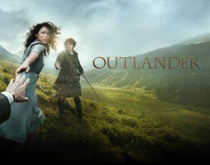 outlander outlander