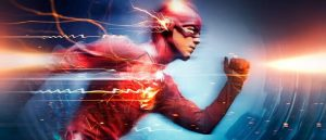 The Flash The Cw The Flash The Cw