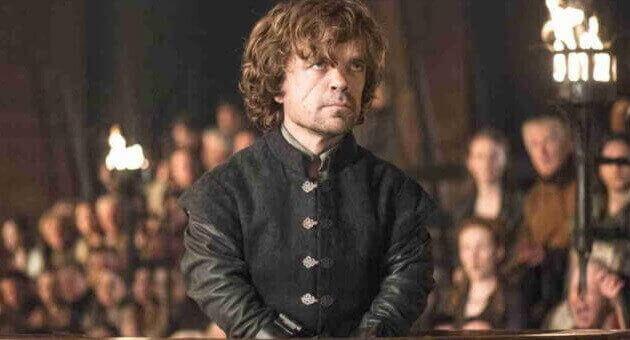 Game of Thrones Season 5 Game of Thrones Season 5