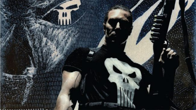 file_176592_0_The Punisher file 176592 0 The Punisher
