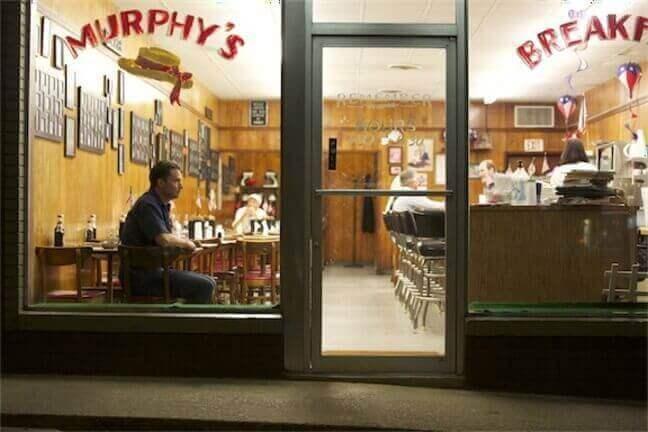 Rectify Murphy's