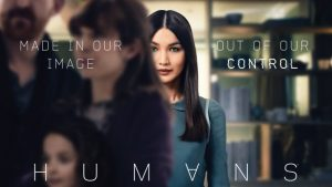 humans-amc humans amc