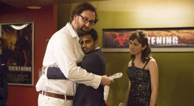 Master of none 424124 Master of none 424124