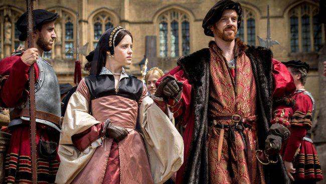 wolf-hall-s1-recap-essentials-1920x1080 wolf hall s1 recap essentials