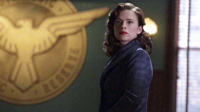 Agent-Carter-e1429296692763-1940x1093