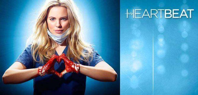 Heartbeat_960x462