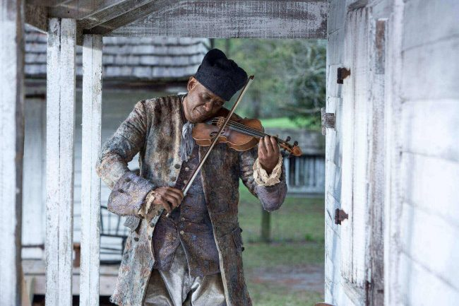 Roots Forest Whitaker (1)