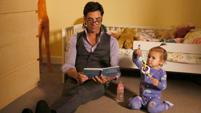john-stamos-grandfathered