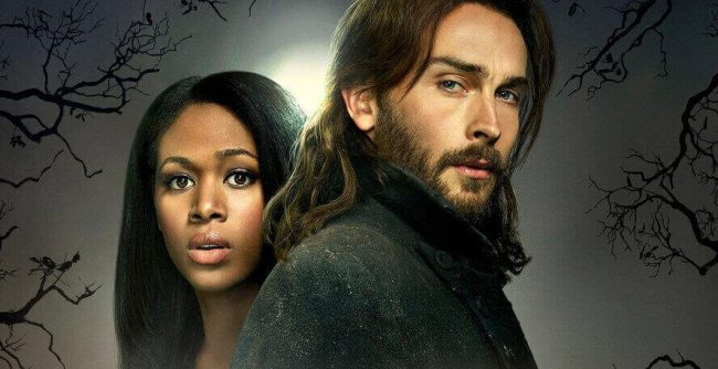 sleepy-hollow-recap