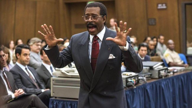 'American-Crime-Story-The-People-v.-O.J.-Simpson'-104-100-Percent-2016-images    American Crime Story The People v