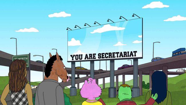 BoJack_Horseman_S03E07_24m18s2916f BoJack Horseman S03E07 24m18s2916f