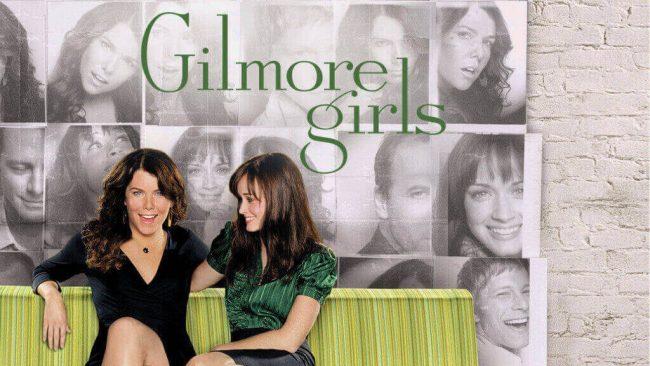 Gilmore-Girls-11317471-1024x576 Gilmore Girls 11317471
