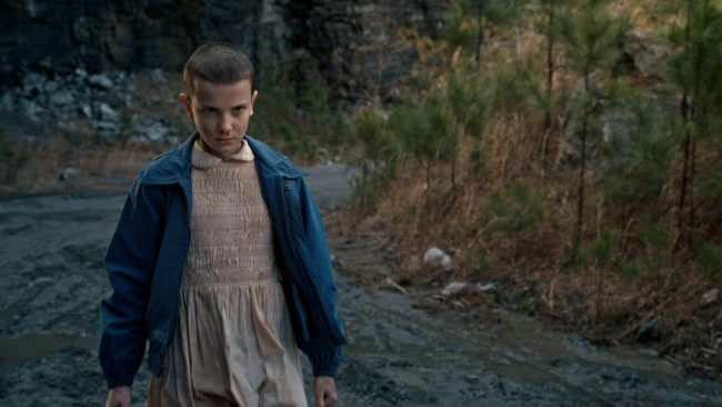 Stranger Things 44242646 Stranger Things 44242646