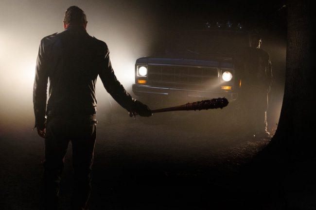the-walking-dead-negan-season-7 The Walking Dead Negan Season 7