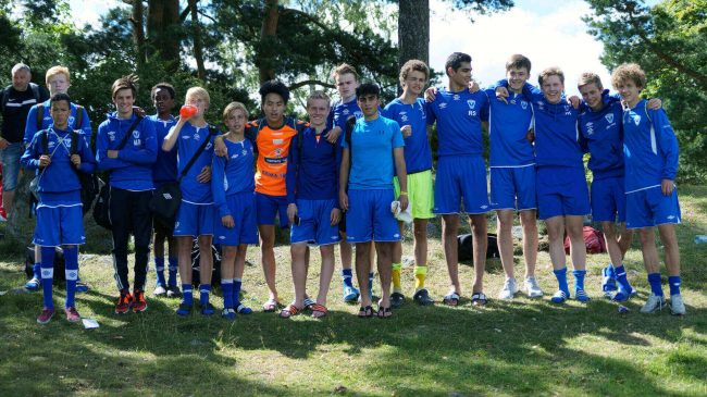 norway_cup_2016_g1-117 Norway Cup 2016 G1 117