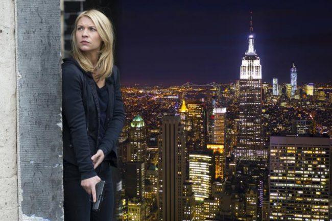 Trailer til Homeland sesong 6: Har USA gått av skaftet etter 9/11? Homeland sesong 6
