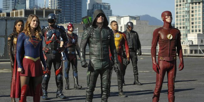legends-of-tomorrow-invasion-promo Legends of Tomorrow Invasion Promo