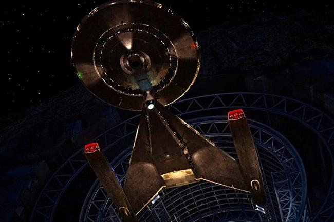 Star Trek Discovery Star Trek Discovery