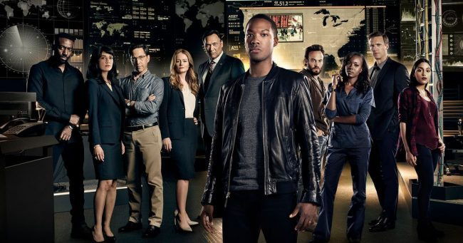 24 legacy cast