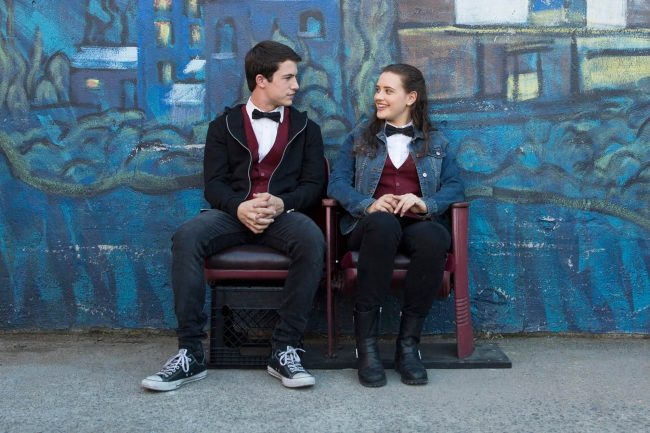 13 Reasons Why 3221242