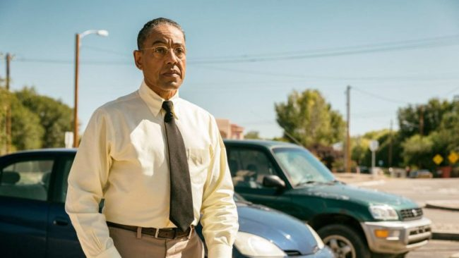 Better Call Saul Gus Fring 221