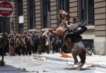 The Walking Dead. Foto: AMC