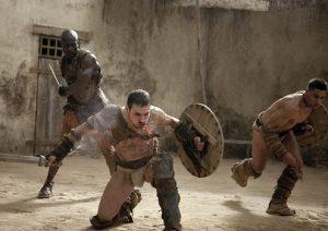 spartacus3