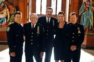 BlueBloods_Cast1