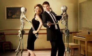 bones-booth-