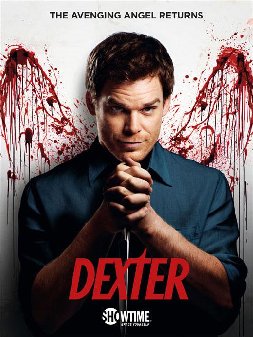 Dexter laboratorium porno tegneserier