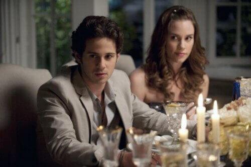 er Nick og Juliette fra Grimm dating i det virkelige liv USP 795 utover bruk dating
