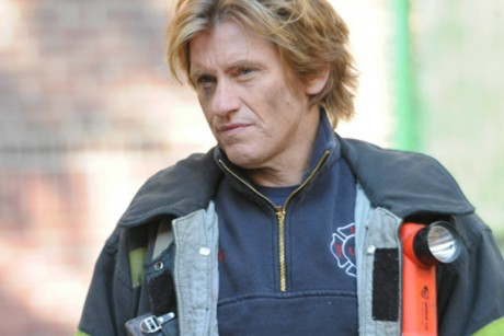 denis_leary_in_rescue_me-460x307